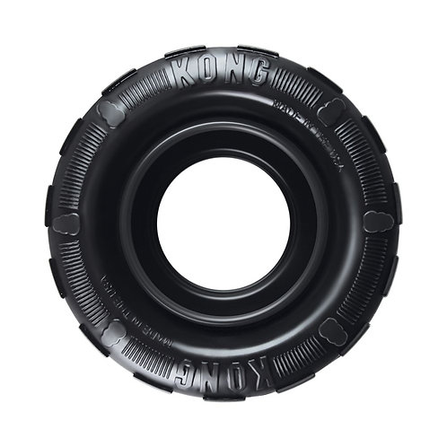 KONG® Extreme Tires
