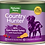Thumbnail: Country Hunter - Farm Reared Turkey with Superfoods
