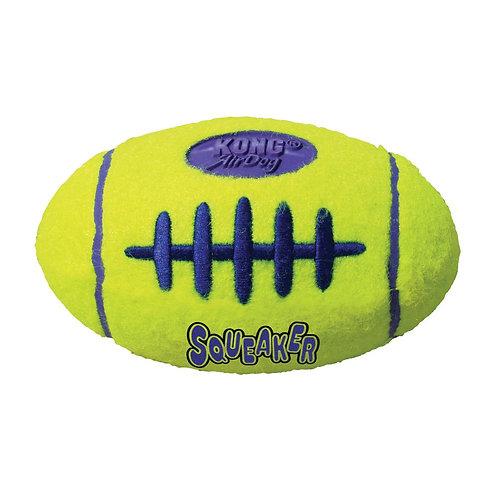 KONG® Airdog® Squeaker Disc