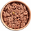 Thumbnail: Natures Menu - Beef with Tripe Pouches