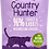 Thumbnail: Country Hunter - Turkey and Rabbit Cat Pouches