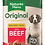 Thumbnail: Natures Menu Treats - Beef