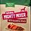 Thumbnail: Natures Menu - Mighty Mixer with Salmon & Potatoes