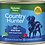 Thumbnail: Country Hunter - Wild Boar with Superfoods