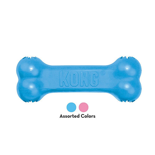 KONG® Puppy Goodie Bone™