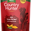 Thumbnail: Country Hunter - Grass Grazed Beef Pouch