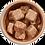 Thumbnail: Natures Menu - Lamb with Chicken Nuggets