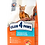 """Thumbnail: CLUB 4 PAWS Premium """"Sensitive digestion"""". Complete dry pet food for adult cats"""