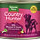 Thumbnail: Country Hunter - Pheasant and Goose with Superfoods