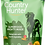 Thumbnail: Country Hunter - Mighty Mixer Biscuits