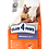 """Thumbnail: CLUB 4 PAWS Premium """"Indoor 4 in 1"""". Complete dry pet food for adult cats"""