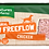 Thumbnail: Natures Menu - Chicken Freeflow Mince