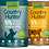 Thumbnail: Country Hunter - Superfood Selection for Cats