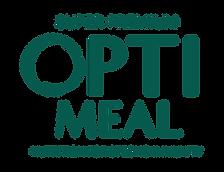 Optimeal Super Premium