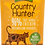 Thumbnail: Country Hunter - Free Range Chicken Cat Pouches
