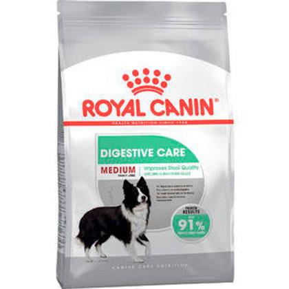 CCN Medium breed DIGESTIVE CARE