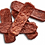 Thumbnail: Country Hunter - Turkey with Superfood bars
