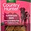 Thumbnail: Country Hunter - Salmon and White Fish with Superfood bars