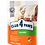 """Thumbnail: CLUB 4 PAWS Premium for kittens """"Chicken"""".Complete dry pet food"""
