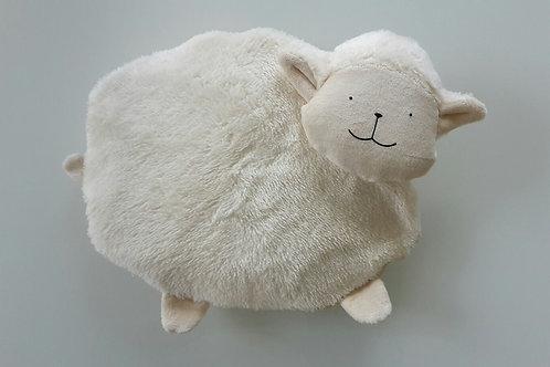 Wärmekissen - Schaf