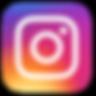 instagram-logos-png-images-free-download