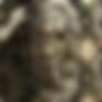 82a89c_9f5dc4457d5f40b0886f567dda4f9d21.