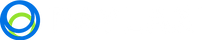 Paylax Logo (1).png