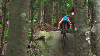 ENDURO EAST: KILLINGTON