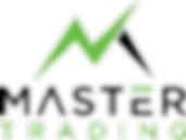MASTER TRADING (Copy) (Copy).png