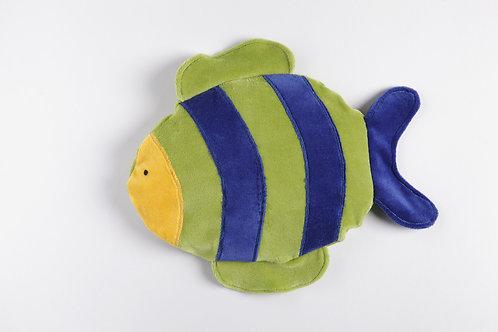 Wärmekissen -  Fisch