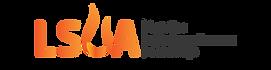 LSUA_logo.png