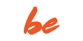 Logo main light 2.png