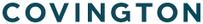 5bc08c0f7afd3f4de54f4d6e_covington logo.
