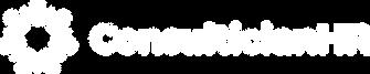 Logo__horizontal_white_consulticianhr--p