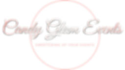 candy glam events - logo.png