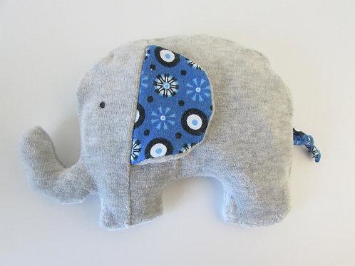Trösterli - Elefant