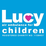 lucy aac-page-001.jpg