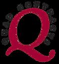 Quad Contracts Logo TRANSPARENT.png
