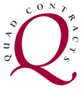 Quad Contracts Logo TRANSPARENT.png