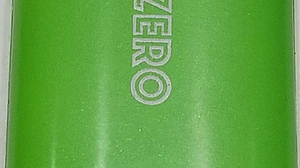 Vaporesso Renova Zero Pod System Starter Kit Vape Device