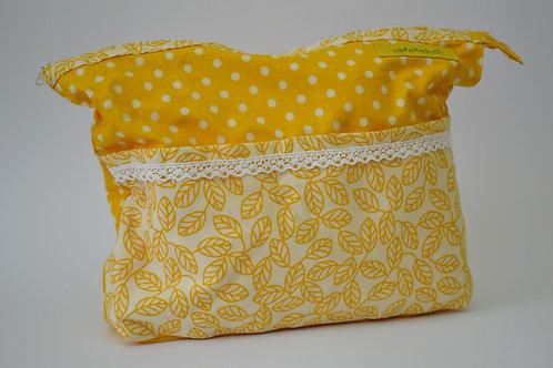 Windelbag - gelb