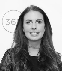 KRISTINA JACOBS - Charter Manager