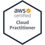 AWS-CloudPractitioner.png