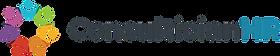 Logo_horizontal_consulticianhr--p-500.pn