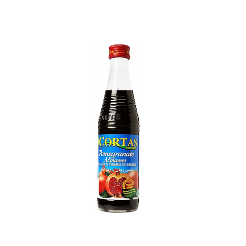Cortas – pomegranate Molasses