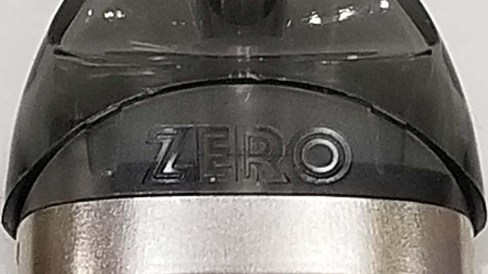 Vaporesso Renova Zero Replacement Pod cCELL Cartridges (2 pack)