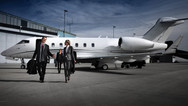 Charter Services