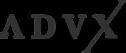 AdvxNoBackground.png