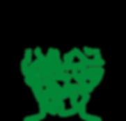 Logo UniMind