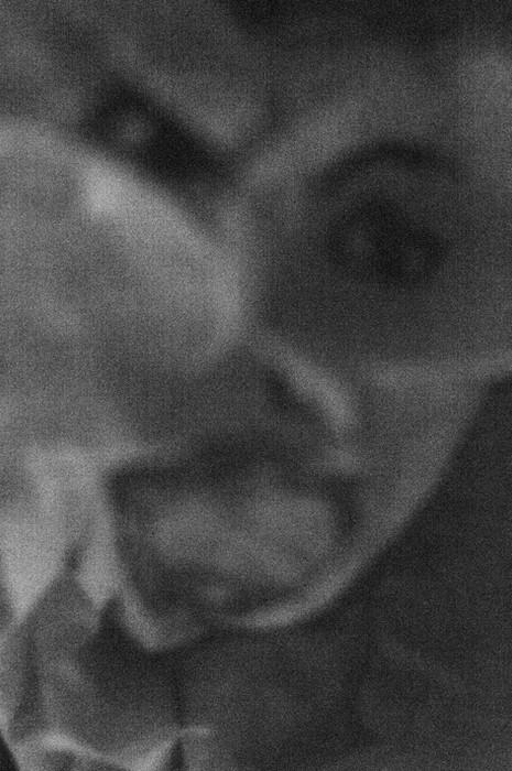 191454_Akucevicius_A_FPH330_JPEG_31.jpg